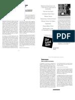 Tlk 02 Print