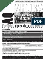 aqui-y-ahora-n3.pdf