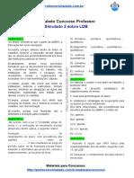 25. Simulado 2 LDB.docx