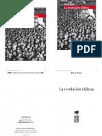 305026787 Winn Peter La Revolucion Chilena Conv