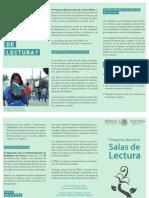 triptico-salas-lectura.pdf