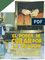 Revista Mas Alla 037-Poder de La Oracion