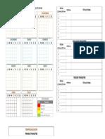 calendario-y-plantilla-de-temporalizaciones-SECUNDARIA.docx