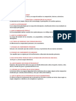 b. de Preguntas de Petreologia 2018 b (2)PDF