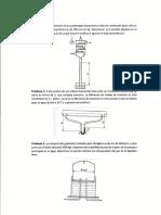 20170905090932.pdf