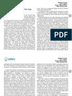 20180328090349.pdf