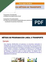 20180415210419.pdf