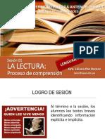 20180323170357.pdf