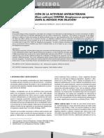 BIOQUIMICA ARTICULO.pdf