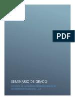 MUESTRA TERCERA ENTREGA CAPITULO III.docx