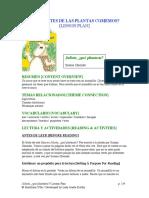 Julieta que plantaste LP.pdf