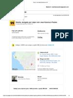 4.99_sub_marilia_hotelaeroportomanaus.pdf