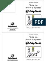 manual_353_037_001