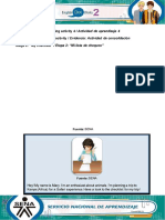 371367298 Foro Tematico Caracteristicas Del Proceso de Seleccion Del Talento Humano