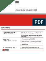 1. Presupuesto 2019_cusco.pptx