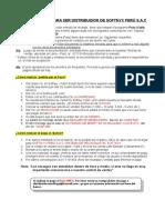 Info General Para Ser Distribuidor Softnyx (1)