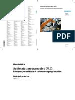 36017-12_Autómatas programables (PLC)_Guía del profesor.pdf