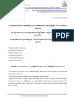 Dialnet-LaImportanciaDelAprendizajeYConocimientoDelIdiomaI-6234740.pdf