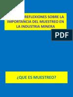 Muestreo de Minerales - Pedro Carrasco.pdf