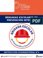 241_1-Brigadas_de_P