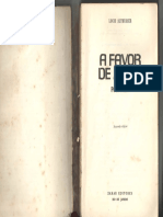 Althusser, Louis - Contradição e Sobredeterminação.pdf