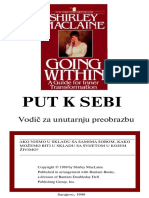 MacLaine - Put k sebi.pdf