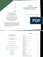 Ziveti od svetlosti.pdf