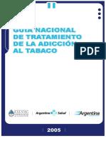Guia-Tto-Adiccion-Tabaco.pdf