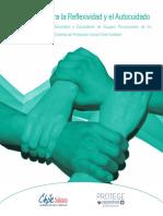 dinamica de autocuidado.pdf