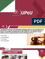 GESTION DE COSTOS 2 - UPEU.pptx