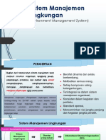 Sistem Manajemen Lingkungan.pptx