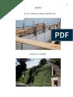 Fundações e Obras de Terra 3 (1)