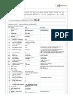 Info Guru Pa Surahman 1819