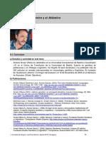 7-Antonio_Arnaiz_Villena.pdf
