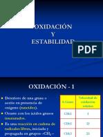 8-GyA-OXIDACION.