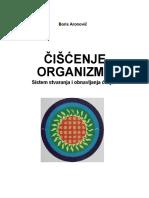 Aronovic_Boris_-_Ciscenje_organizma.pdf