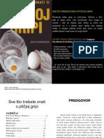 Farndon - Pticja gripa - sve o njoj.pdf