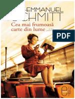 Eric_Emmanuel_Schmitt_-_Cea_mai_frumoasa_carte_din_lume.pdf