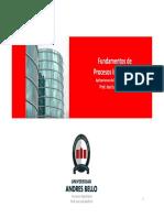 UAI Soluciones Coroporativas - Folleto 2015.Pdf_Trabajo Estrategias Gerenciales