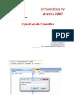 Ejercicios_Consultas_Ciudad_Año.pdf