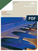 Arcelor Acb Fr