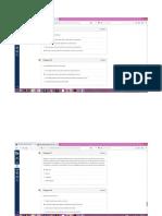 PARCIAL SEMINARIO DE ACTUALIZACIÓN 1.docx.pdf