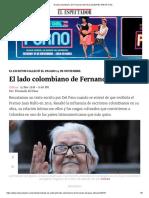 Fernando de Paso
