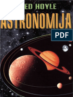 Hoyle - Astronomija.pdf