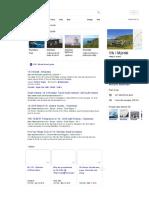 Vik - Google Search