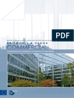 Commercial_FR_Lowres.pdf