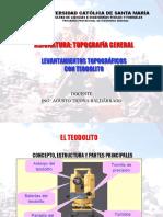 190815516-TEODOLITO.pdf