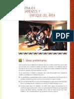 4.1 Otp Cta 2010 Enfoque Fundamentos Moduloii
