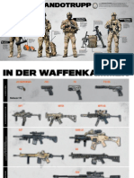 edoc.site_german-ksk.pdf