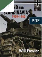 133953589-Blitzkrieg-01-Poland-and-Scandinavia-1939-1940.pdf